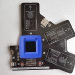 NXP-Bild2.jpg