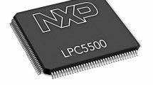 mikrocontroller-plattform-von-nxp-semiconductor-mit-sicherem-boot-Mikrocontroller-Plattform.jpg