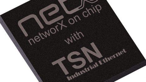 NetX-Chip-Familie-unterstuetzt-CC-Link-IE-TSN.jpg