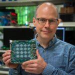 Neuromorphic_Computing-Intel-Rich-Uhlig