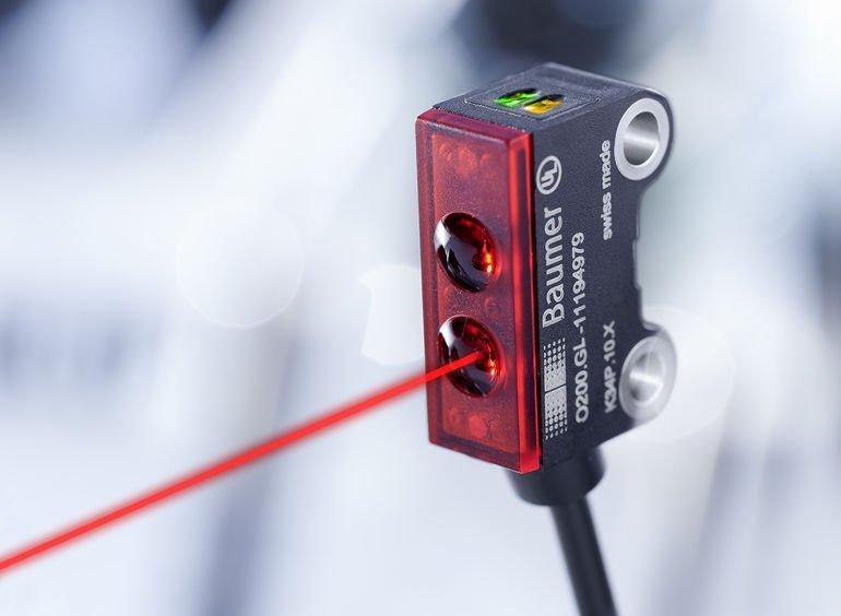 O200-Miniatursensoren-von-Baumer.jpg