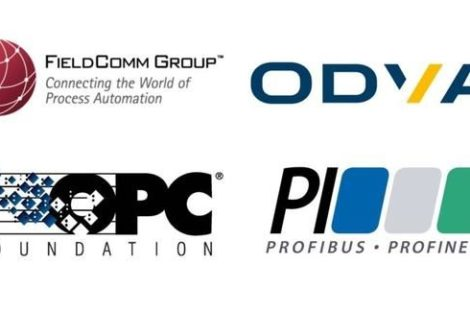 OPC-UA-APL.jpg