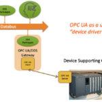 OPC-UA-Geraete-in-DDS-Geraete-konvertieren.jpg