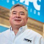 Peter_Lutz,_Director_Field_Level_Communications,_OPC_Foundation