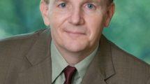 OPC_Foundation-Vorstand-Peter_Zornio-Emerson