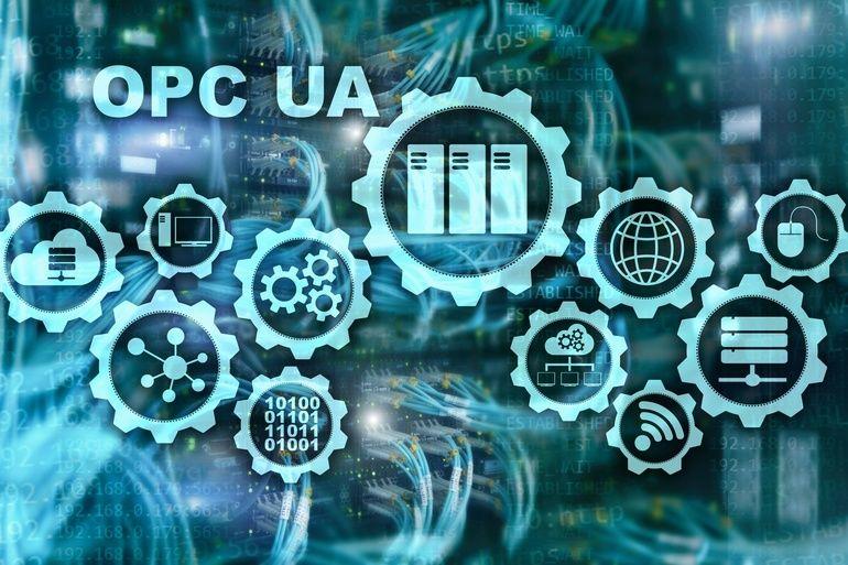 OPC_UA-Analyse