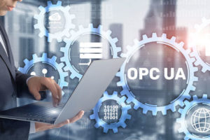 OPC_UA-Ausbildung