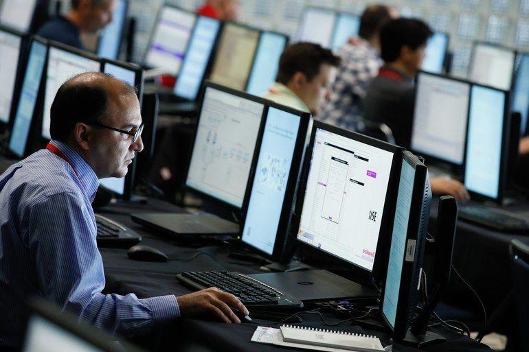 OT-Cybersecurity-Rockwell_Automation-Oylo