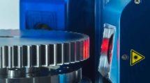Oberflaecheninspektion Fraunhofer IOSB Fraunhofer-Allianz Vision Oberflächenprüfung