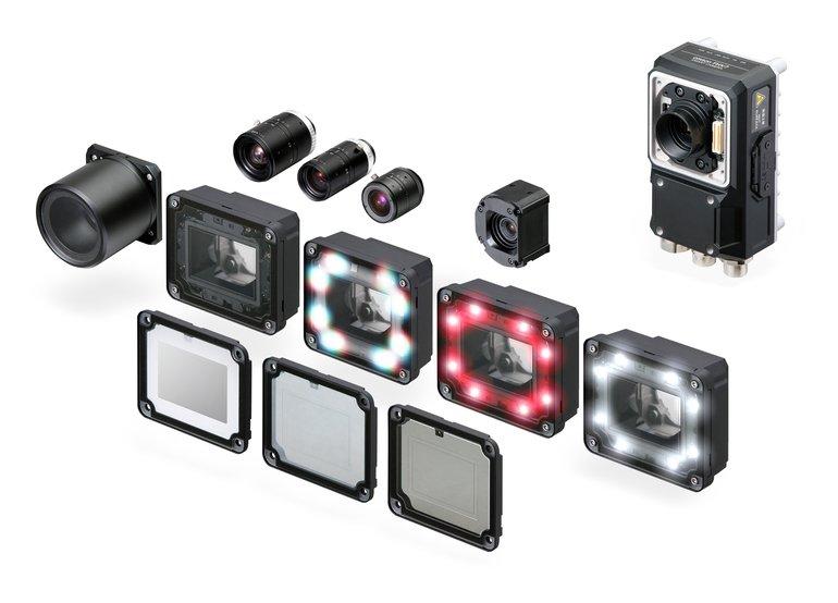 smart-kamera-omron.jpg