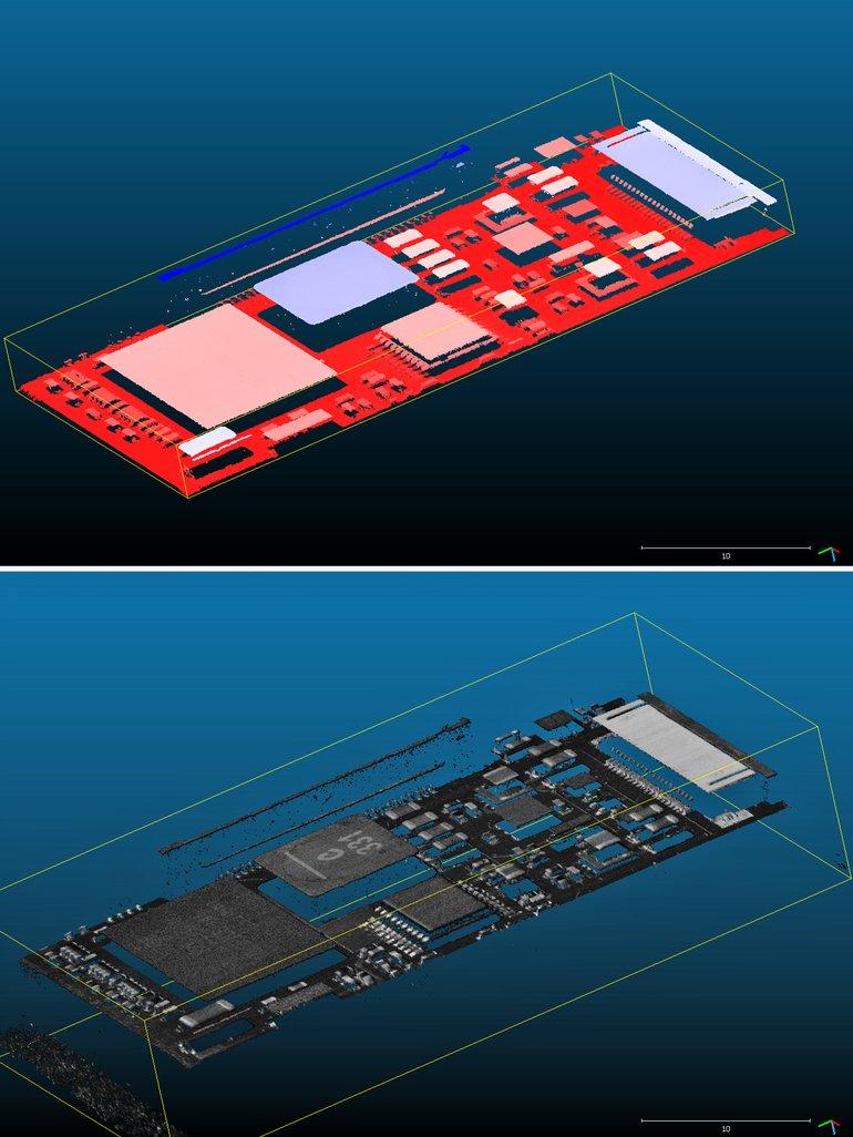 Output_Height_Intensity_LineScan3D_VRmagicImaging.jpg