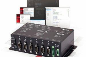 PEAK-System-PCAN-Router-Pro-FD.jpg