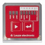 dcr-200i-leuze-electronic-axivion-bauhaus-suite-anzeige.jpg