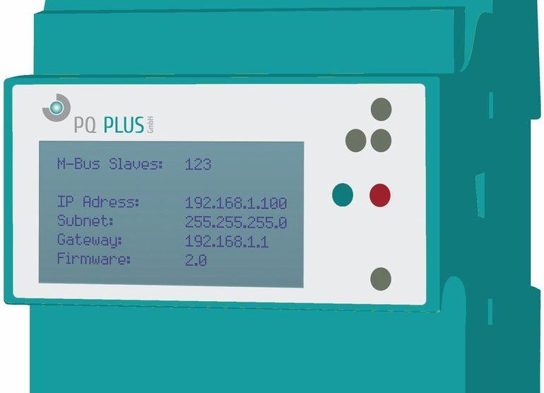 Thema Bussysteme Fur Bc Wirautomatisierer