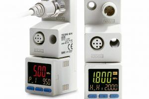 PSE300AC-AB-M_mit_Anzeige_300RGB.jpg