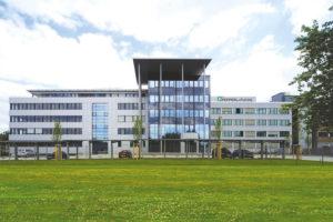 Pepperl+Fuchs-Mannheim-Aava_Mobile-Übernahme
