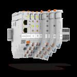 Individuelles Baukastensystem für personalisierbare Geräteschutzschalter