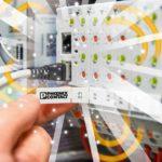 Personalisierbare Geräteschutzschalter Caparoc bieten zahlreiche Möglichkeiten