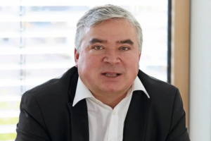 Peter_Lutz-OPC-Foundation OPC UA Motion ODVA Sercos