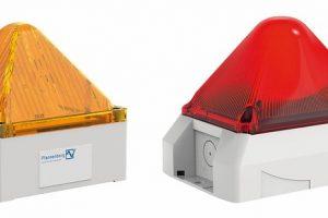 Xenon oder LED
