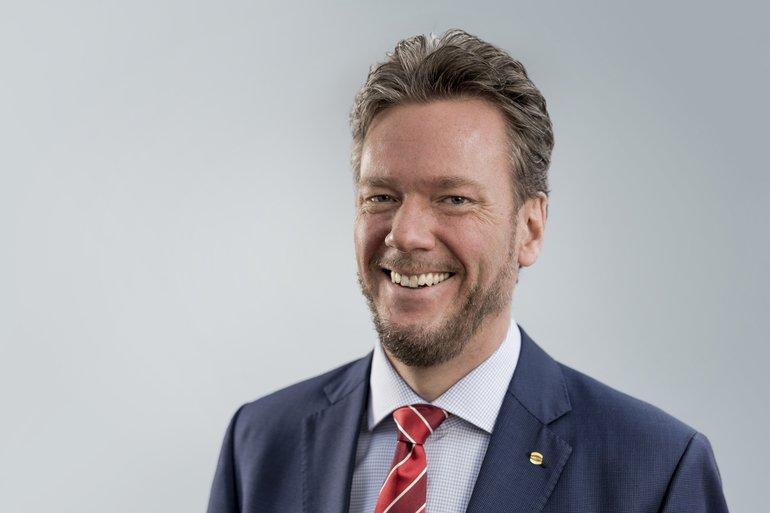 Philip_Harting_wurde_zum_Vorsitzenden_des_ZVEI-Fachverbands_Electronic_Components_and_Systems_gewählt._Bild:_Harting