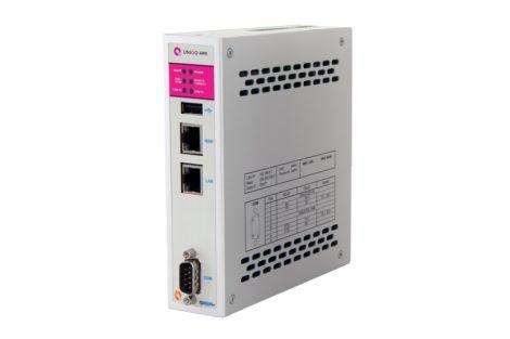 IIoT-Gateway_RM20_von_ASEM