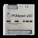 PiXtend-Digital-One-Pro.png