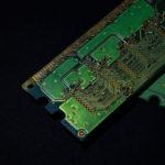 Piezoelektrische-Sensoren-Kistler-Halbleiterprodukte