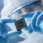 Piezoelektrische-Sensoren-Kistler-QS-Systeme