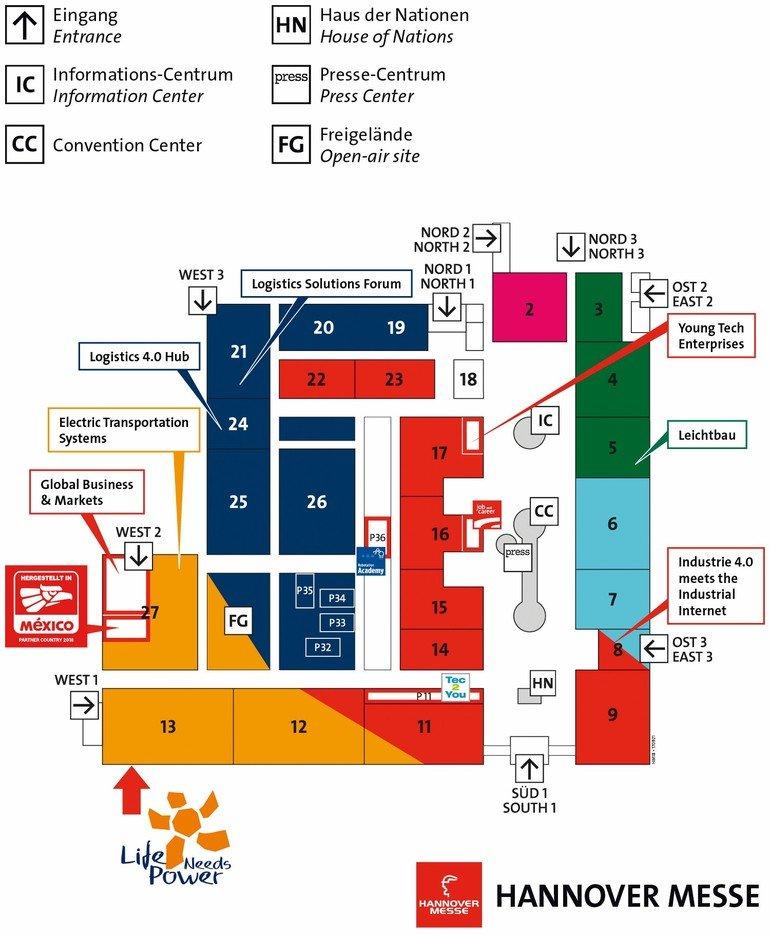 Plan-HIM_7A1203C104CC4A3DADC7BD6C012C73C9.jpg