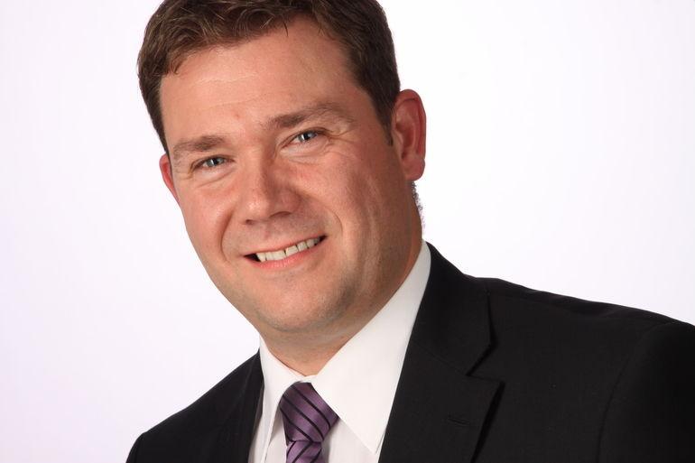 Christian_Biebl,_Geschäftsführer_der_Planat_GmbH