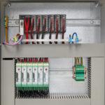 Hybrid-Motorstarter-Phoenix Contact
