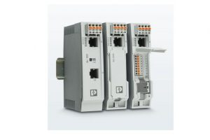 PoE-Injektoren Phoenix Contact Power-over-Ethernet-Injektoren