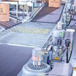 Predictive-Maintenance-Nord-Feldverteiler-PLC-Förderband