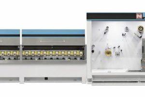 Predictive Maintenance Niehoff Maschinenbau digitaler Assistent B&R