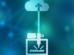 Die_neue_OPC_UA_Companion_Spezifikation_für_Profinet_ist_erst_der_Anfang_der_Strategie_von_PI_zur_vertikalen_Integration