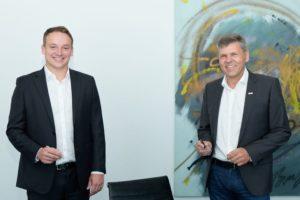 Prozess-Standardisierung-Dr._Michael_Bolle-Bosch-Christain_Klein-SAP