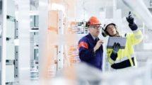 Prozesssicherheits-Software-ABB-Lifecycle-Management