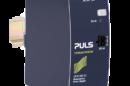 Puls_Hutschienen-Netzteil.png