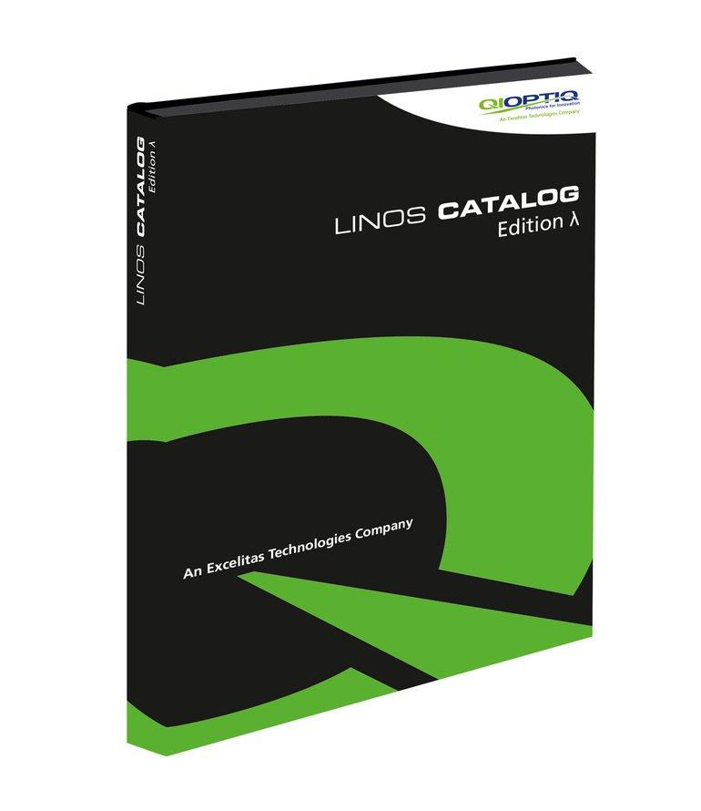 Qioptiq_LINOS_Katalog_2000px.jpg