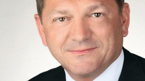 Wolfgang_Kobek,_Geschäftsführer_der_QlikTech_GmbH