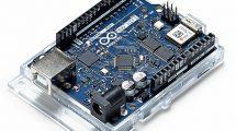 arduino-board-wifi-version-rs-components.jpg