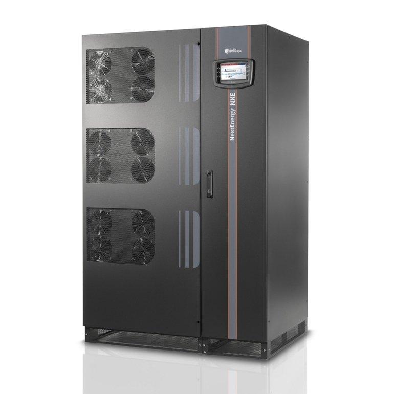USV-Baureihe NeXtEnergy