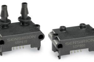RS612-Sensirion_Differential_Pressure_Sensor_SDP800.jpg