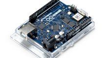 arduino-board-uno-wifi-rev2-rs-components.jpg