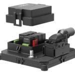 Relais-Variante-SCS200.jpg
