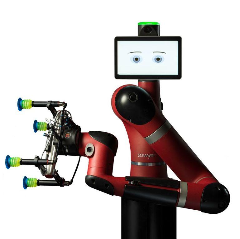 Rethink_Robotics.jpg