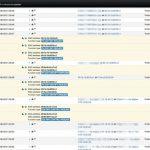 Rhebo-Anomaliemeldung-mit-Dateninhalt-Profinet_CMYK.jpg