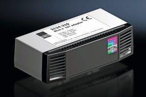 Rittal IoT-Adapter schaltschrank kühlgeräte