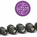 Robuste-Miniatur-Steckverbinder.jpg